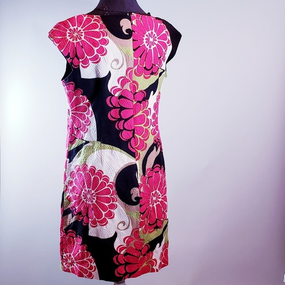 Robbie Bee Dresses & Skirts - Signature by Robbie Bee size 16